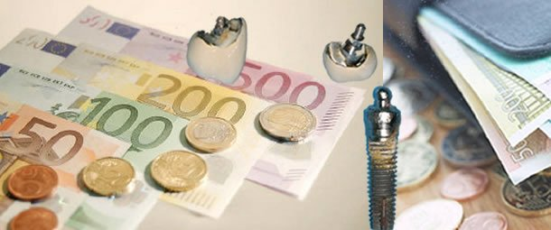 Cheap dental implant abroad may cost you more!