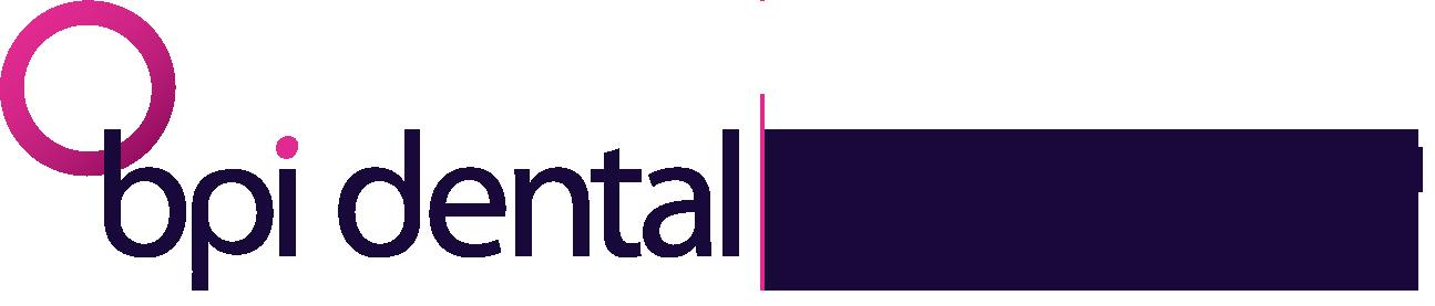 Dental Implants Birmingham