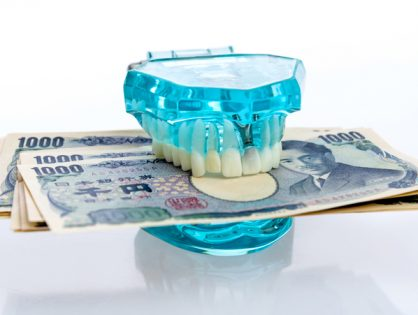 Denture repairs and fixing cost, are there alternative treatments?