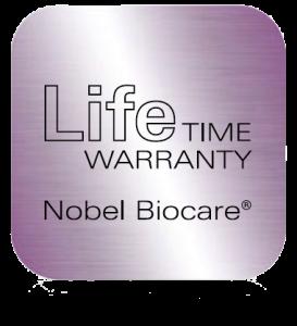 nobel-biocare-lifetime-dental-implants