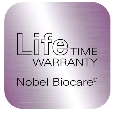 nobel-biocare-lifetime-dental-implants